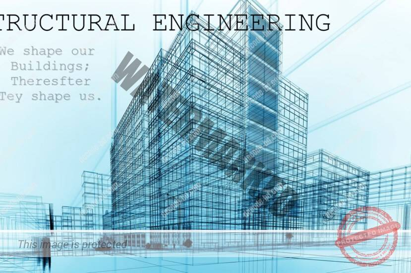 Every New Structural Engineers must know 6 things