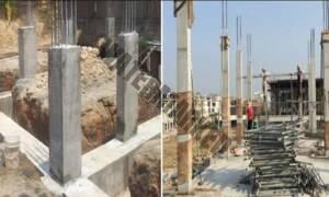 Difference Between Short Column & Long Column
